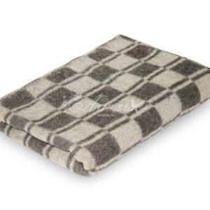 Одеяла Байковые и шерстяные