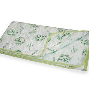 Одеяла Эвкалиптовое волокно