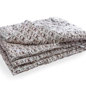 Одеяла Файберфлекс