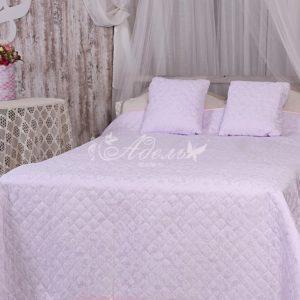 Покрывала и подушки Жаккард